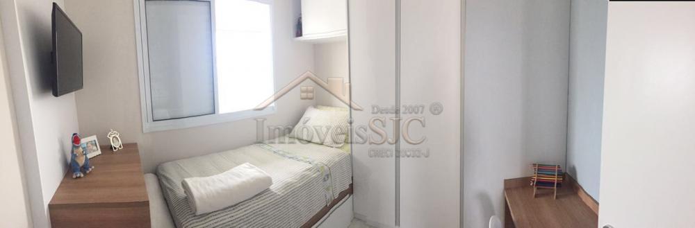 Comprar Apartamentos / Padrão em São José dos Campos apenas R$ 645.000,00 - Foto 7