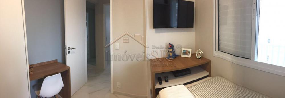 Comprar Apartamentos / Padrão em São José dos Campos apenas R$ 645.000,00 - Foto 8