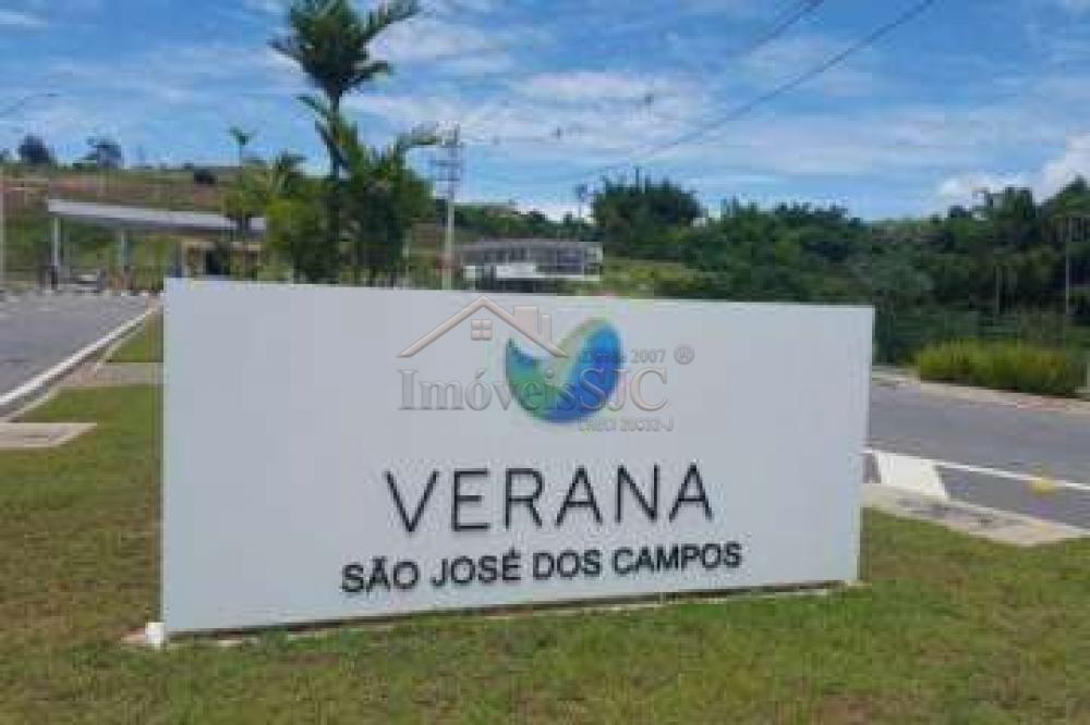 Comprar Terrenos / Condomínio em São José dos Campos apenas R$ 202.000,00 - Foto 1