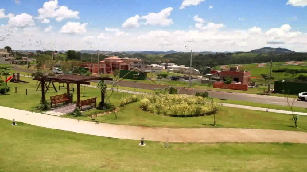 Comprar Terrenos / Condomínio em São José dos Campos apenas R$ 202.000,00 - Foto 3
