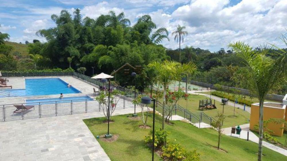 Comprar Terrenos / Condomínio em São José dos Campos apenas R$ 202.000,00 - Foto 4