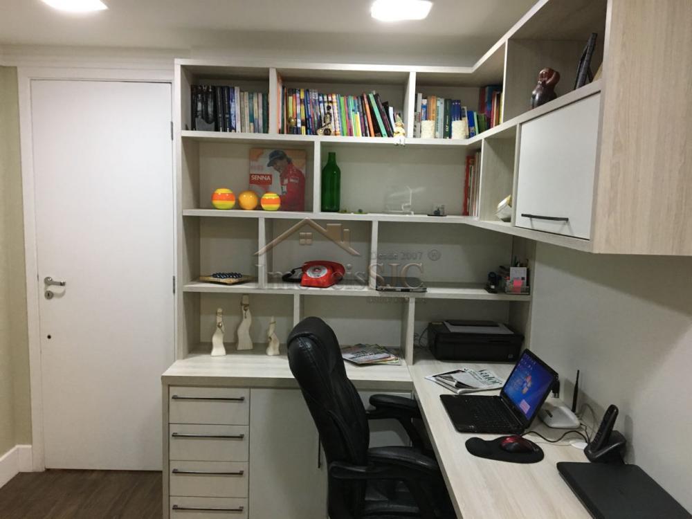 Comprar Apartamentos / Padrão em São José dos Campos apenas R$ 895.000,00 - Foto 6