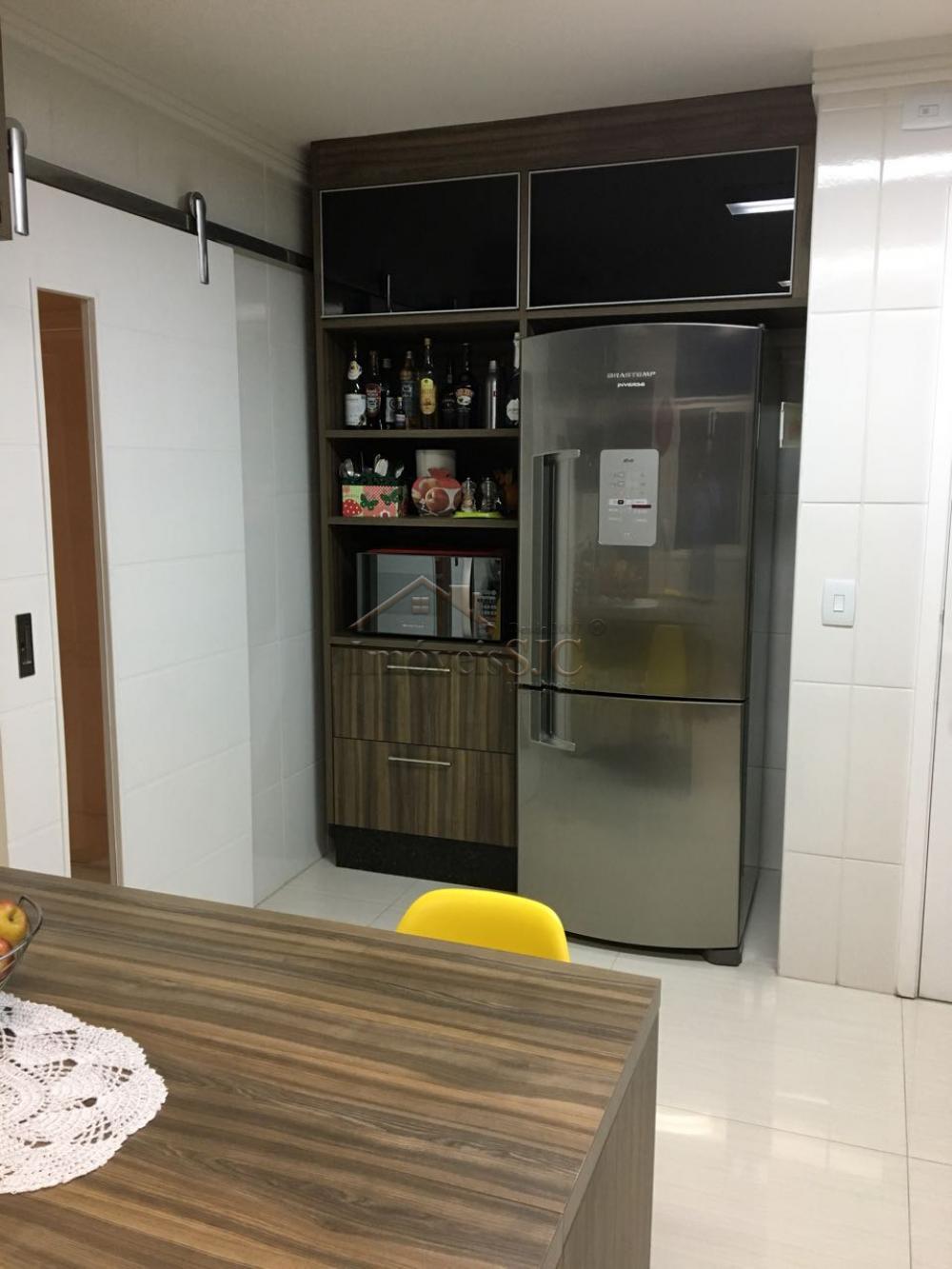 Comprar Apartamentos / Padrão em São José dos Campos apenas R$ 895.000,00 - Foto 3