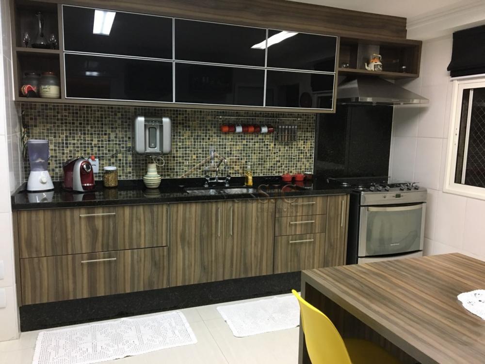 Comprar Apartamentos / Padrão em São José dos Campos apenas R$ 895.000,00 - Foto 4