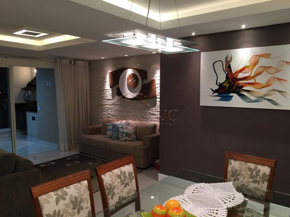 Comprar Apartamentos / Padrão em São José dos Campos apenas R$ 895.000,00 - Foto 1