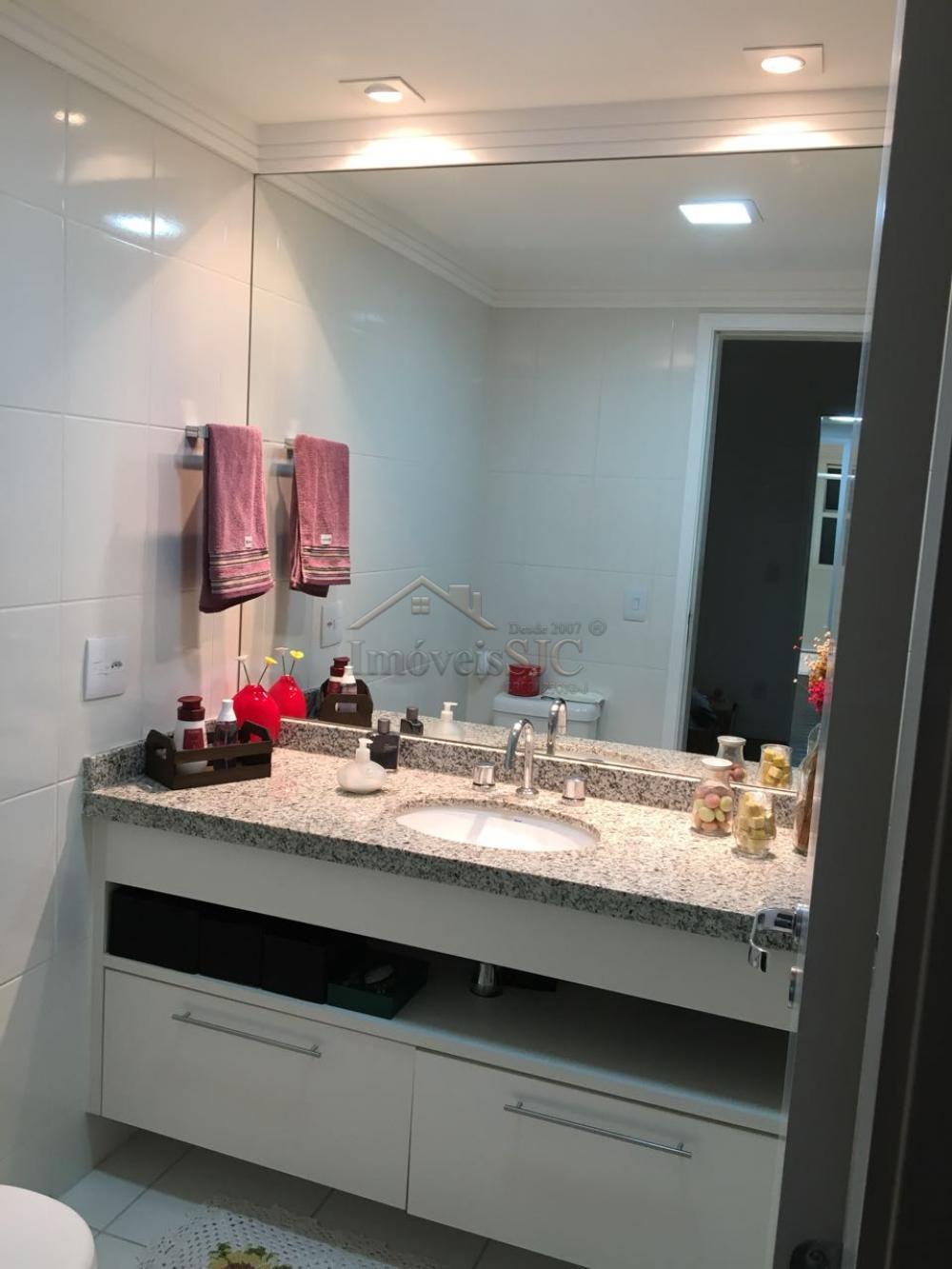 Comprar Apartamentos / Padrão em São José dos Campos apenas R$ 895.000,00 - Foto 10