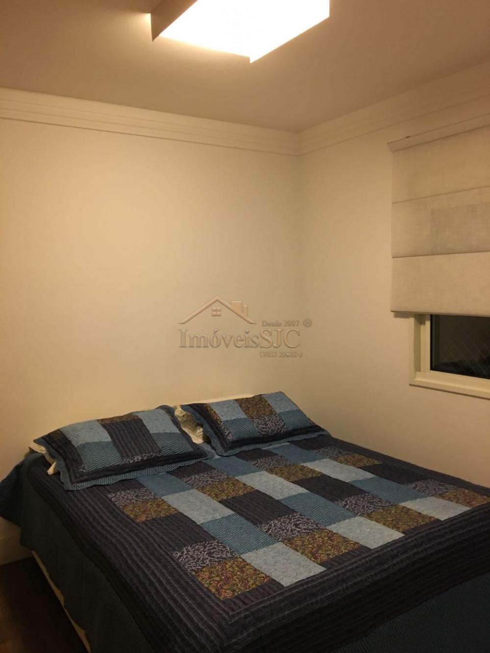 Comprar Apartamentos / Padrão em São José dos Campos apenas R$ 895.000,00 - Foto 8