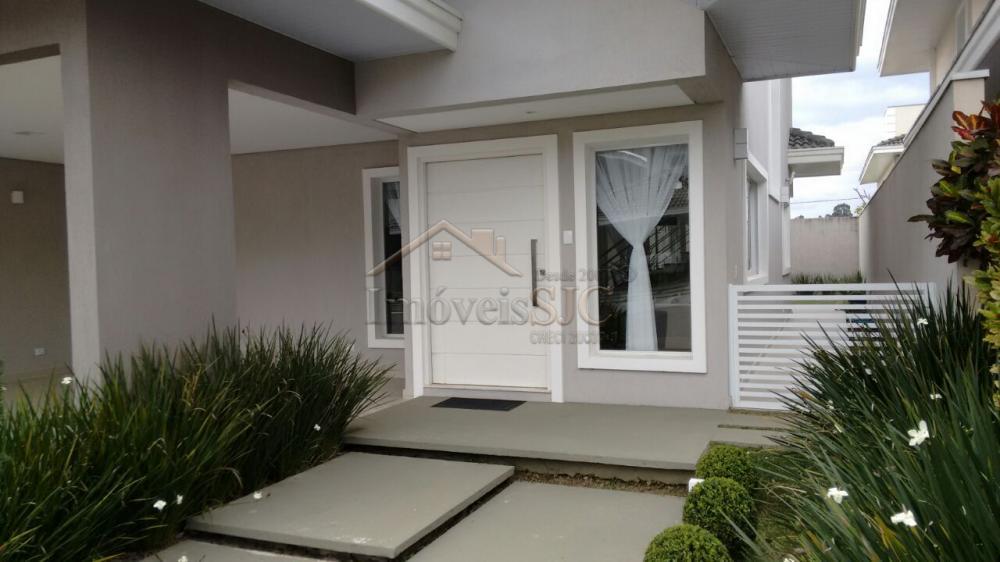 Comprar Casas / Condomínio em São José dos Campos apenas R$ 975.000,00 - Foto 2