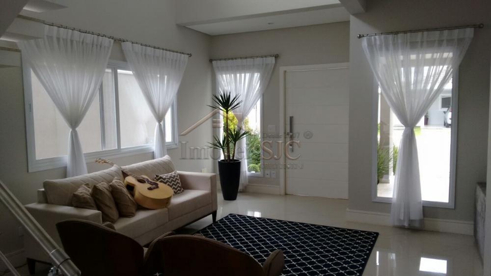 Comprar Casas / Condomínio em São José dos Campos apenas R$ 975.000,00 - Foto 3