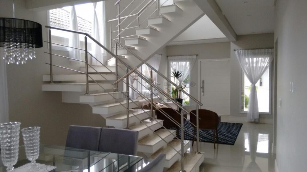 Comprar Casas / Condomínio em São José dos Campos apenas R$ 975.000,00 - Foto 5