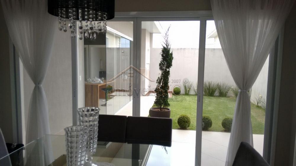 Comprar Casas / Condomínio em São José dos Campos apenas R$ 975.000,00 - Foto 6