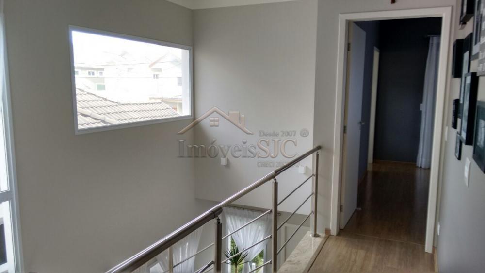 Comprar Casas / Condomínio em São José dos Campos apenas R$ 975.000,00 - Foto 9