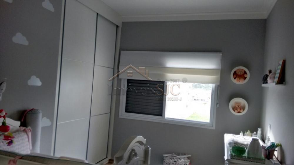 Comprar Casas / Condomínio em São José dos Campos apenas R$ 975.000,00 - Foto 13