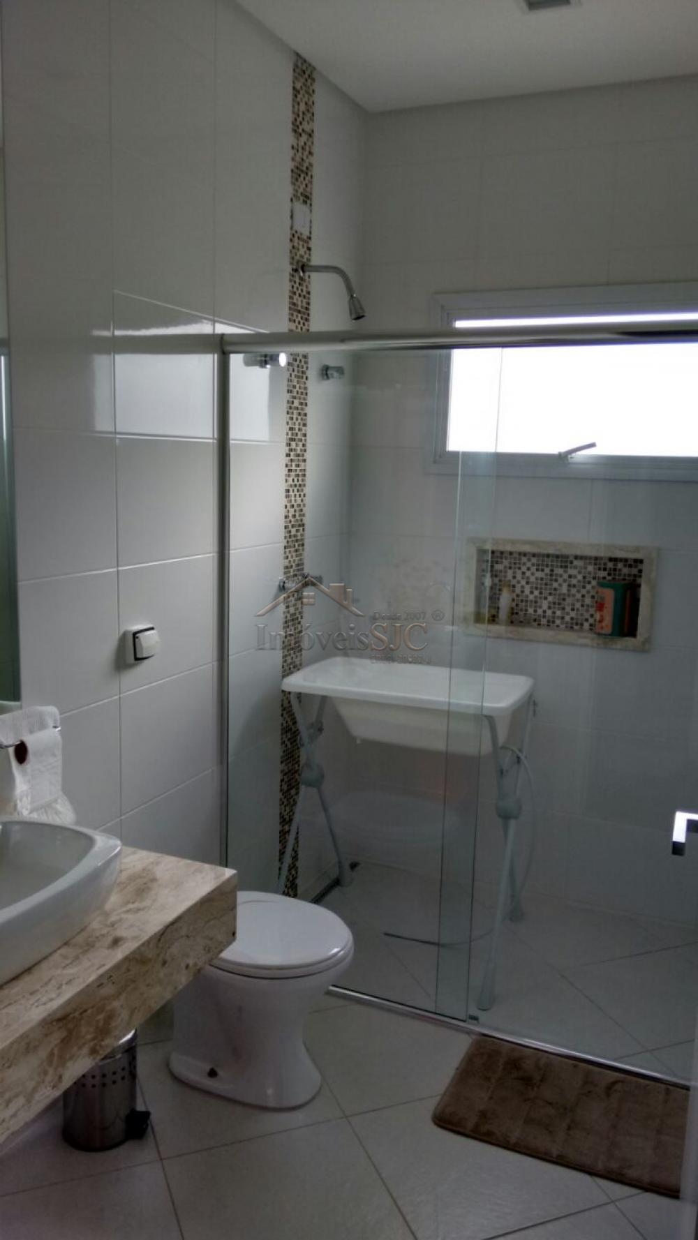 Comprar Casas / Condomínio em São José dos Campos apenas R$ 975.000,00 - Foto 14