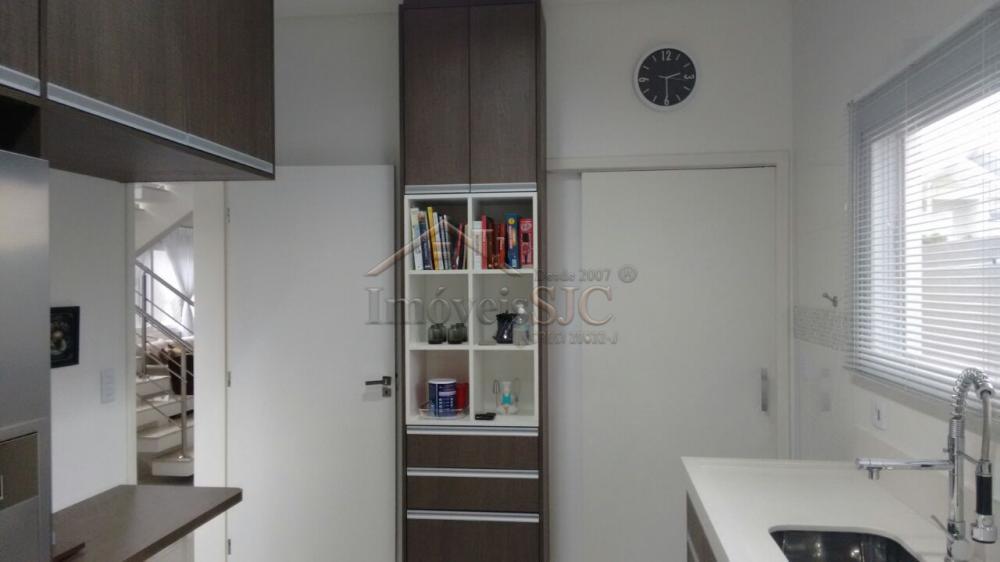 Comprar Casas / Condomínio em São José dos Campos apenas R$ 975.000,00 - Foto 15