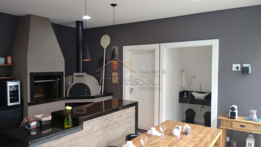 Comprar Casas / Condomínio em São José dos Campos apenas R$ 975.000,00 - Foto 18