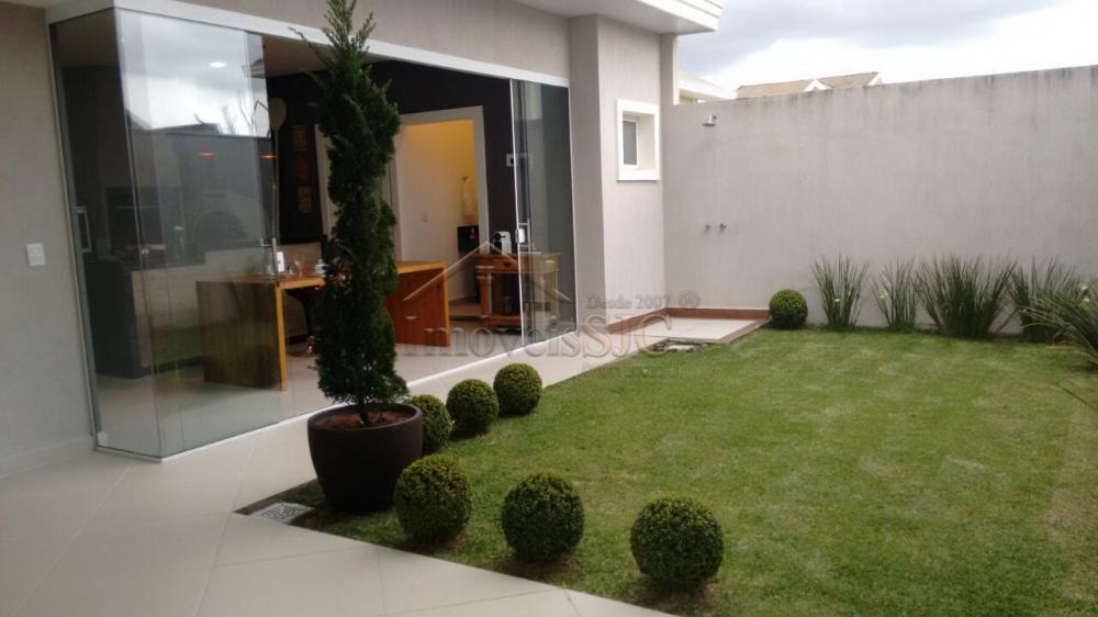 Comprar Casas / Condomínio em São José dos Campos apenas R$ 975.000,00 - Foto 22