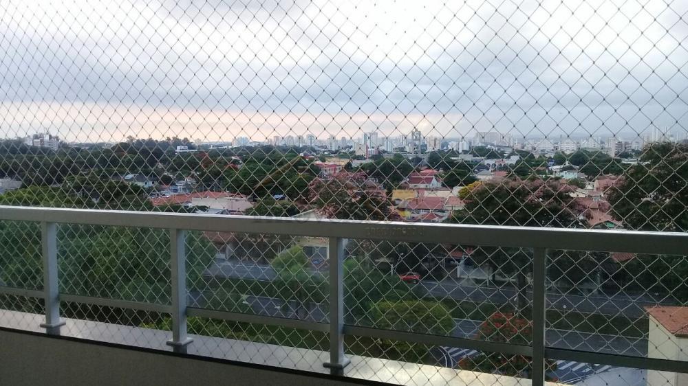 Comprar Apartamentos / Padrão em São José dos Campos apenas R$ 420.000,00 - Foto 2