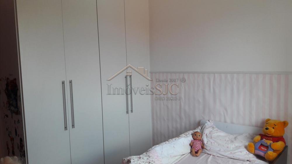 Comprar Apartamentos / Padrão em São José dos Campos apenas R$ 420.000,00 - Foto 9