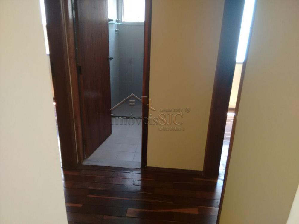 Comprar Apartamentos / Padrão em São José dos Campos apenas R$ 170.000,00 - Foto 3