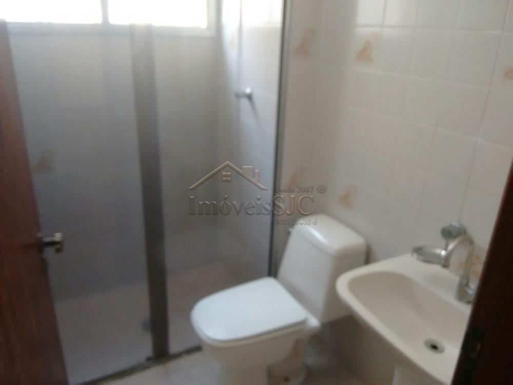 Comprar Apartamentos / Padrão em São José dos Campos apenas R$ 170.000,00 - Foto 10