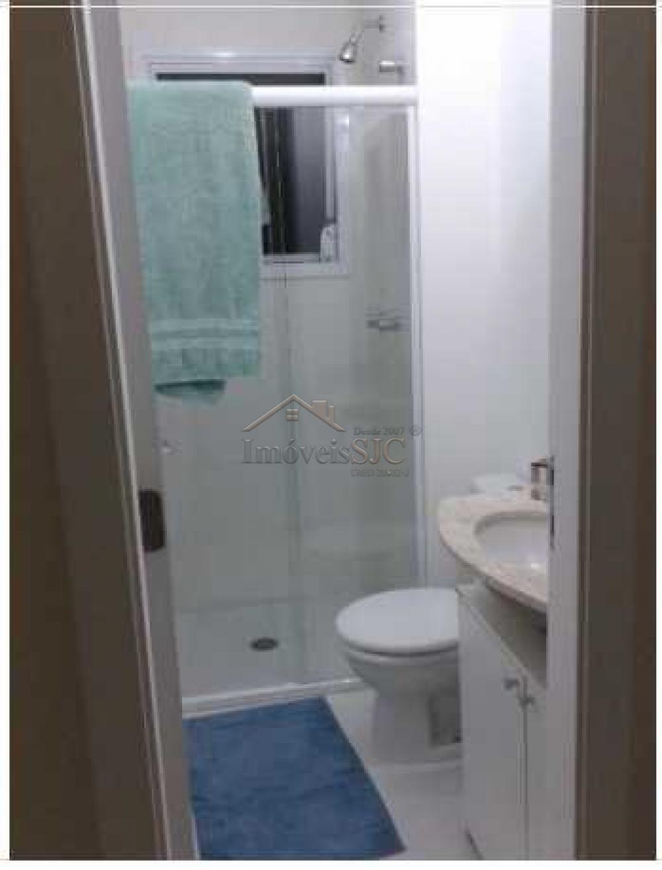 Comprar Apartamentos / Padrão em São José dos Campos apenas R$ 280.000,00 - Foto 6