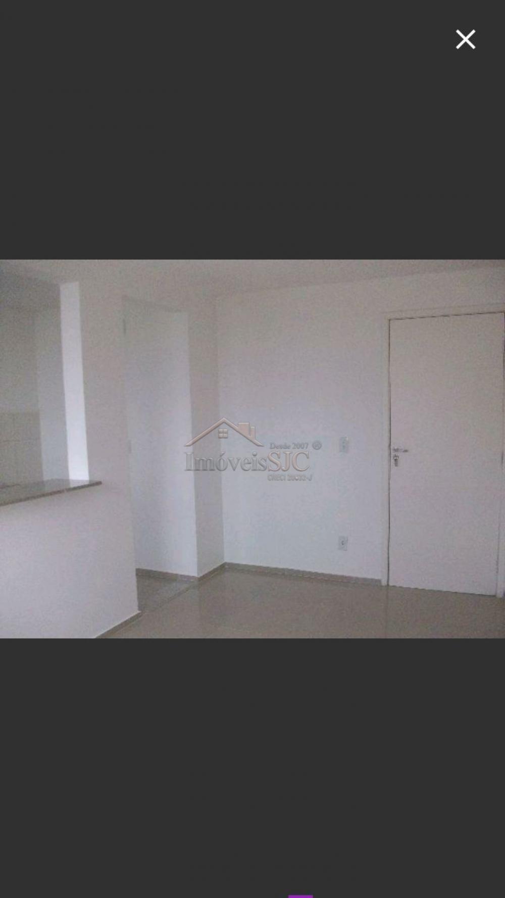 Alugar Apartamentos / Padrão em São José dos Campos apenas R$ 750,00 - Foto 5