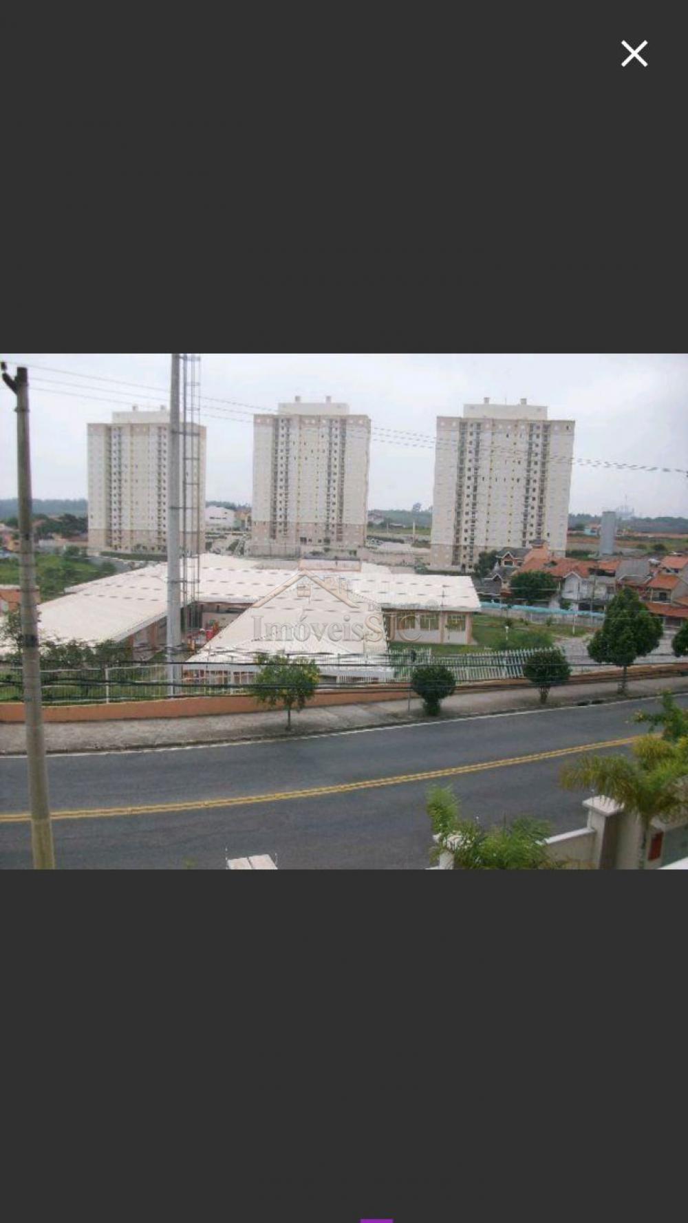 Alugar Apartamentos / Padrão em São José dos Campos apenas R$ 750,00 - Foto 10