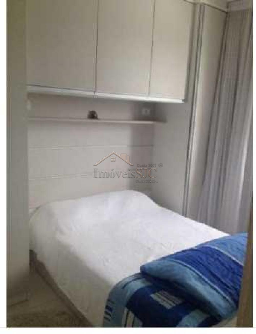 Comprar Apartamentos / Padrão em São José dos Campos apenas R$ 280.000,00 - Foto 3
