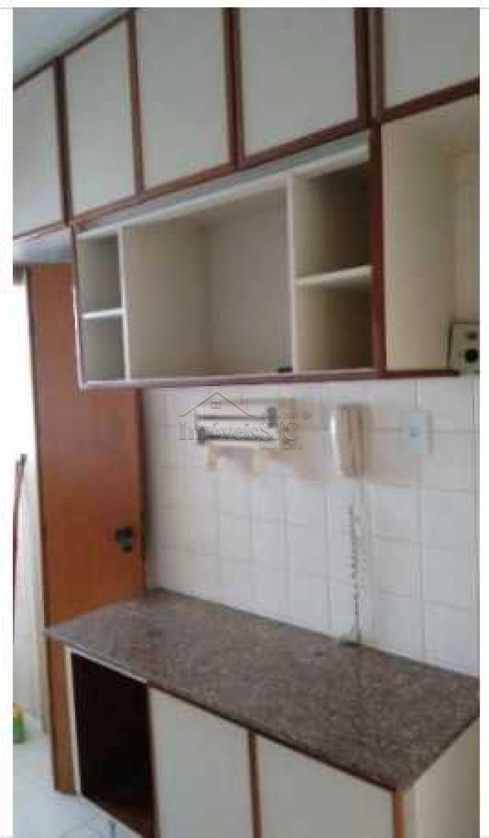 Comprar Apartamentos / Padrão em São José dos Campos apenas R$ 255.000,00 - Foto 5