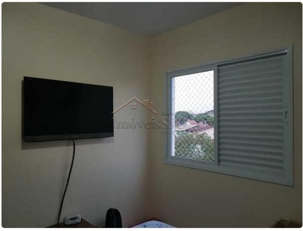 Comprar Apartamentos / Padrão em São José dos Campos apenas R$ 280.000,00 - Foto 8