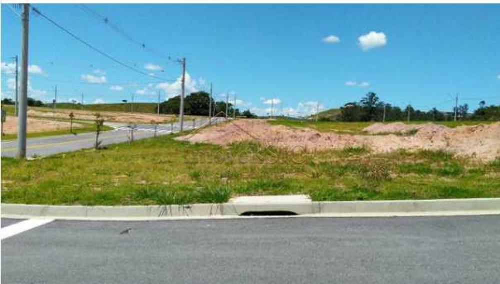 Comprar Terrenos / Terreno em São José dos Campos apenas R$ 85.000,00 - Foto 4