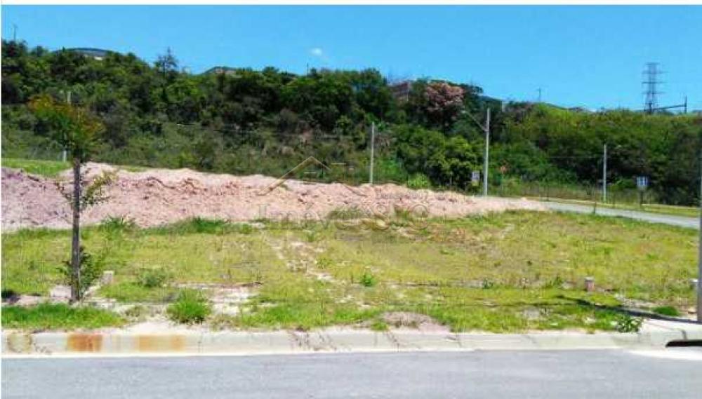 Comprar Terrenos / Terreno em São José dos Campos apenas R$ 85.000,00 - Foto 5