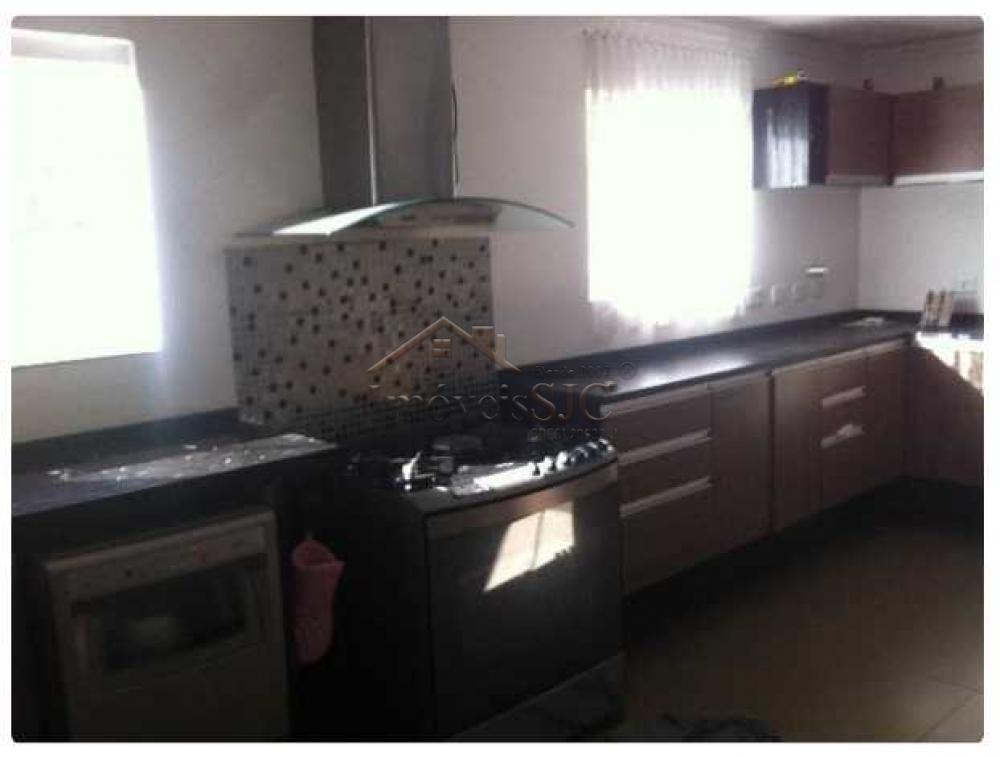 Alugar Casas / Padrão em São José dos Campos apenas R$ 5.500,00 - Foto 1