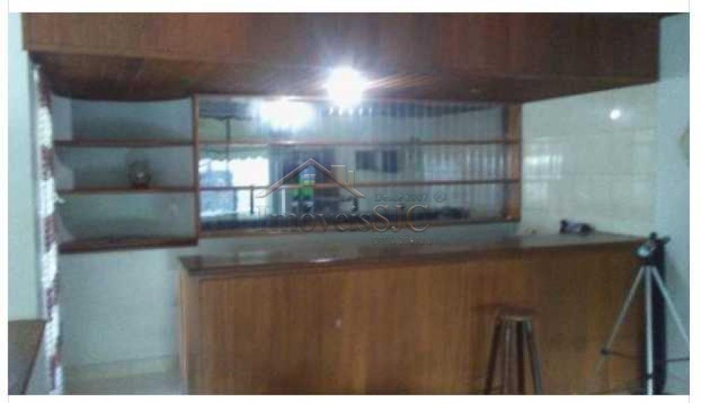 Alugar Casas / Padrão em São José dos Campos apenas R$ 5.500,00 - Foto 2