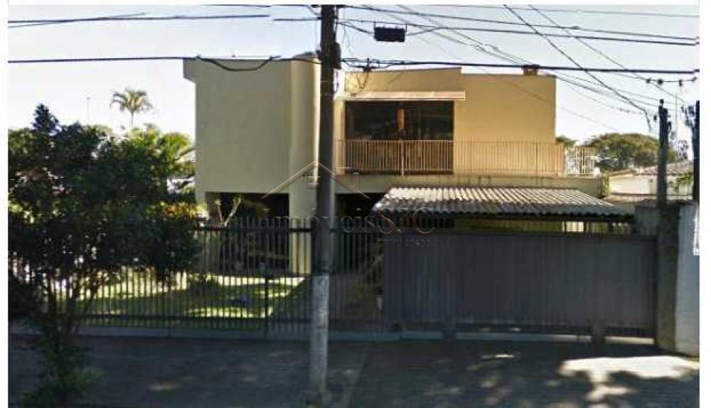 Alugar Casas / Padrão em São José dos Campos apenas R$ 5.500,00 - Foto 3