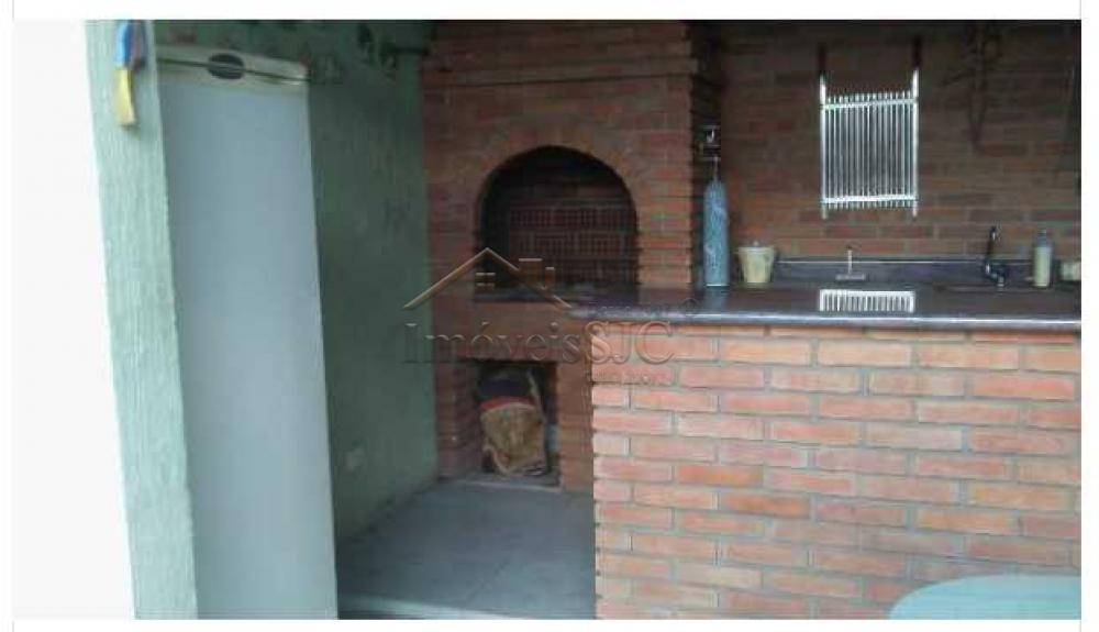 Alugar Casas / Padrão em São José dos Campos apenas R$ 6.000,00 - Foto 4
