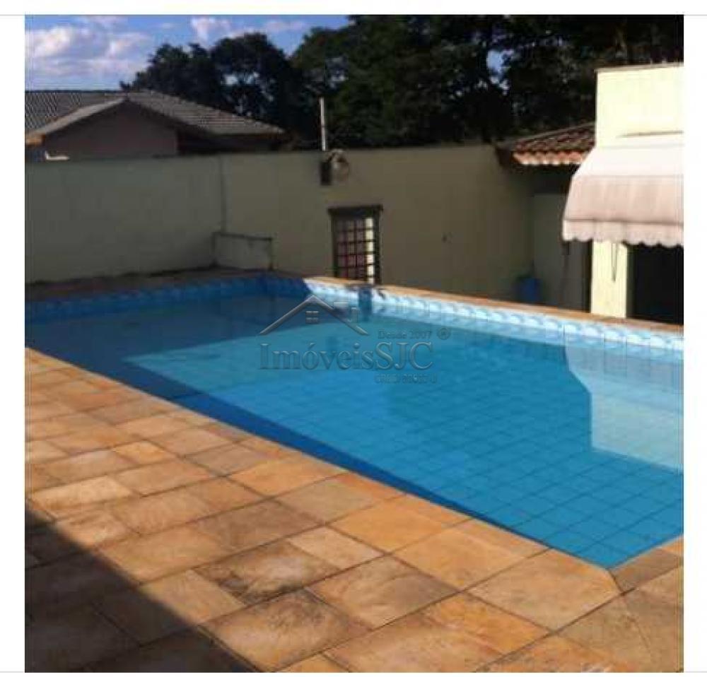 Alugar Casas / Padrão em São José dos Campos apenas R$ 5.500,00 - Foto 5