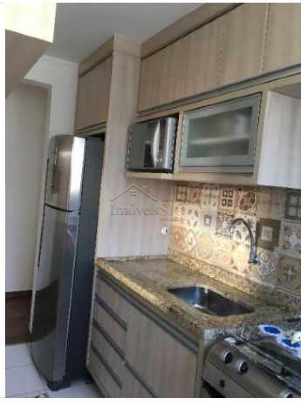Comprar Apartamentos / Padrão em São José dos Campos apenas R$ 215.000,00 - Foto 10