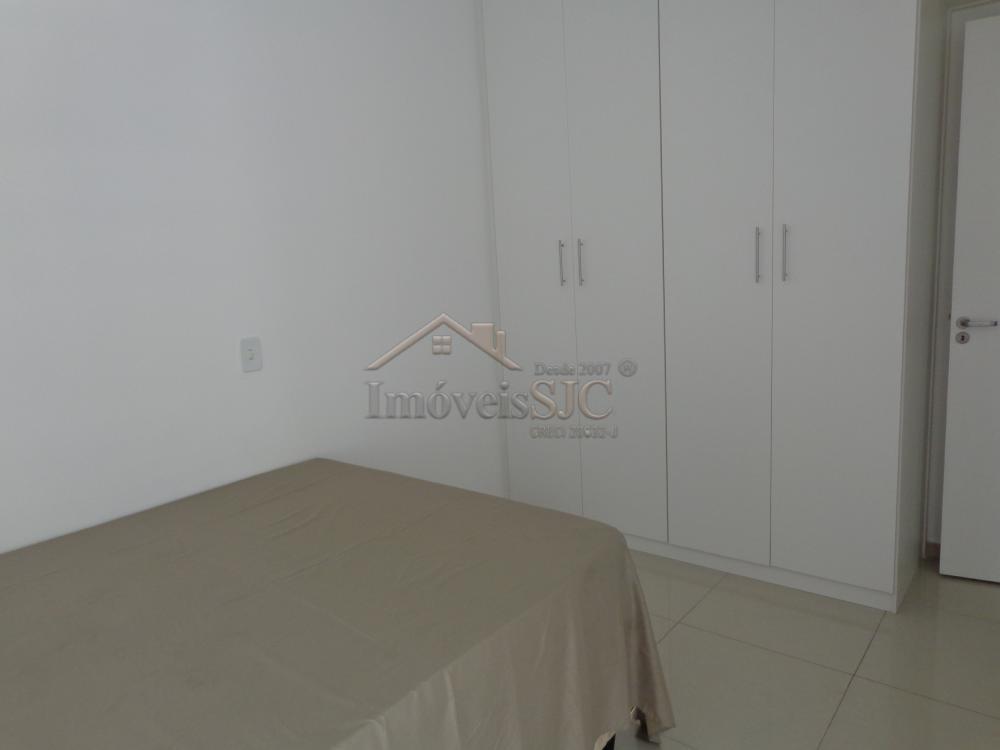 Alugar Apartamentos / Padrão em São José dos Campos apenas R$ 1.800,00 - Foto 10
