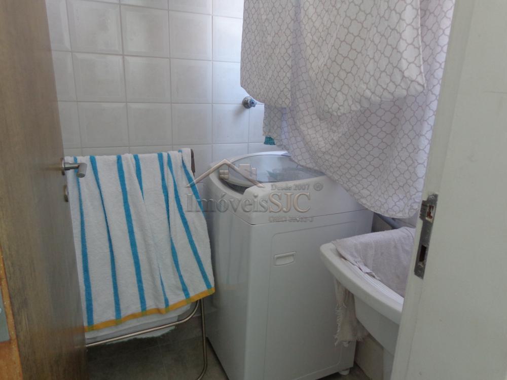 Alugar Apartamentos / Padrão em São José dos Campos apenas R$ 2.000,00 - Foto 14