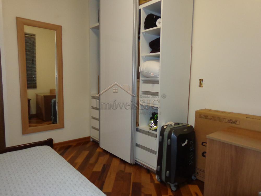 Alugar Apartamentos / Padrão em São José dos Campos apenas R$ 2.000,00 - Foto 21