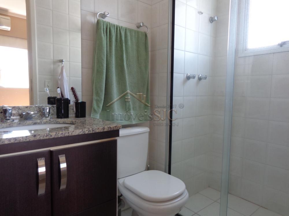 Alugar Apartamentos / Padrão em São José dos Campos apenas R$ 2.000,00 - Foto 25