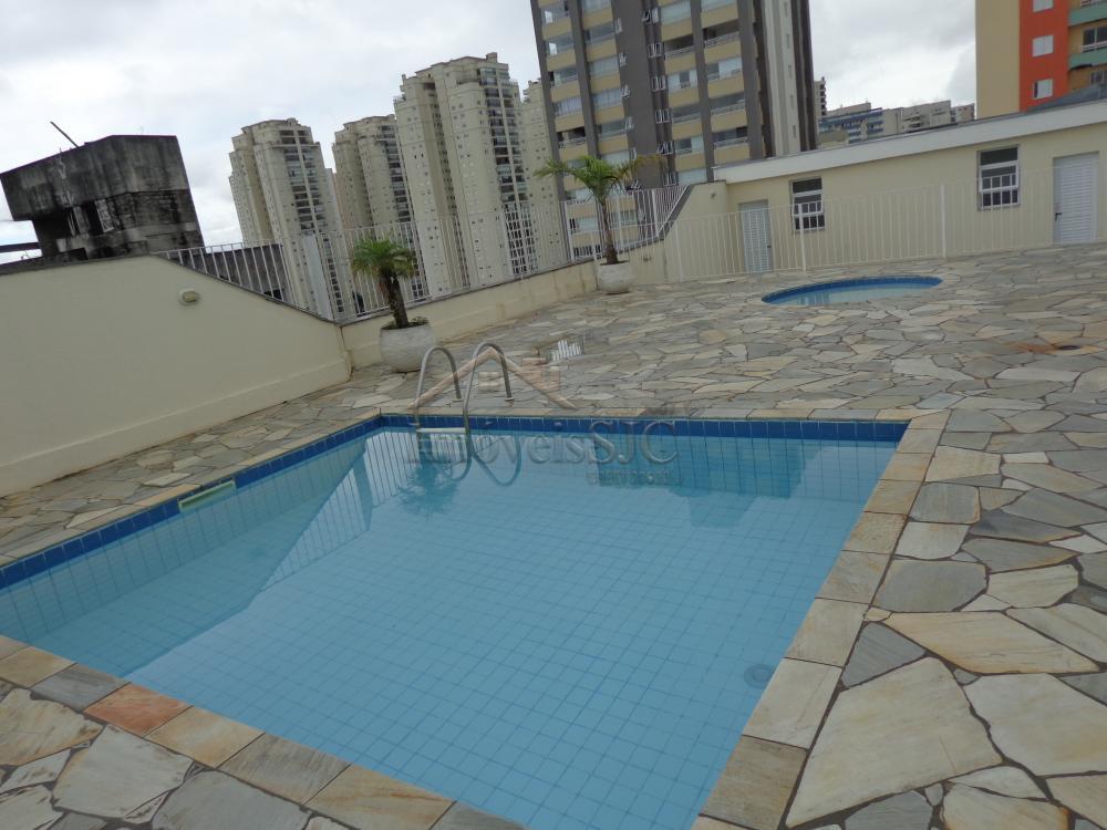 Alugar Apartamentos / Padrão em São José dos Campos apenas R$ 2.000,00 - Foto 26