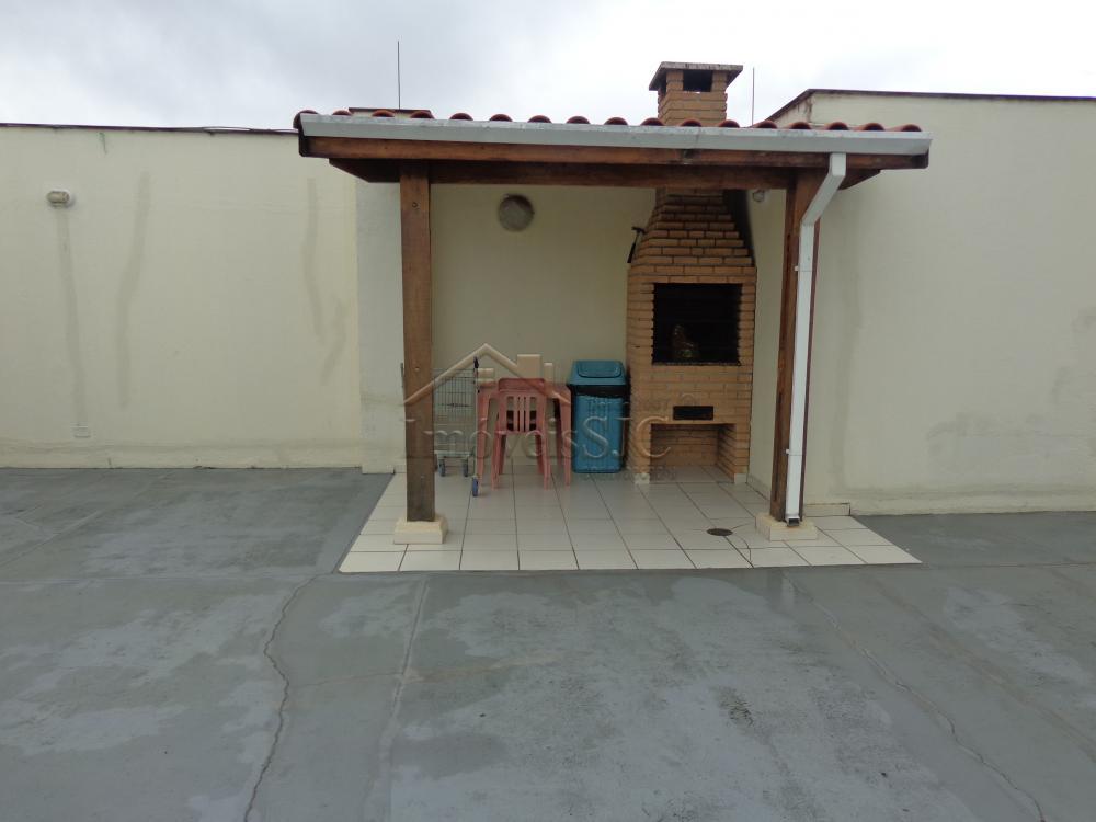 Alugar Apartamentos / Padrão em São José dos Campos apenas R$ 2.000,00 - Foto 27