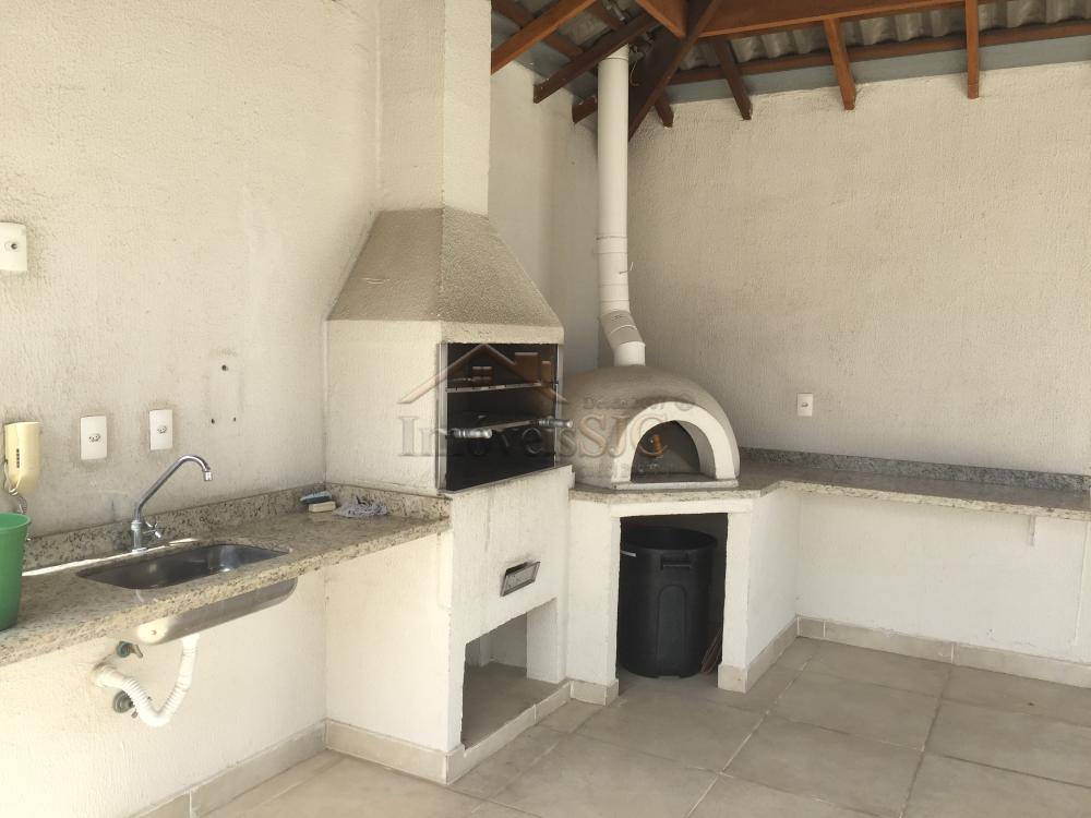 Comprar Apartamentos / Padrão em São José dos Campos apenas R$ 300.000,00 - Foto 9