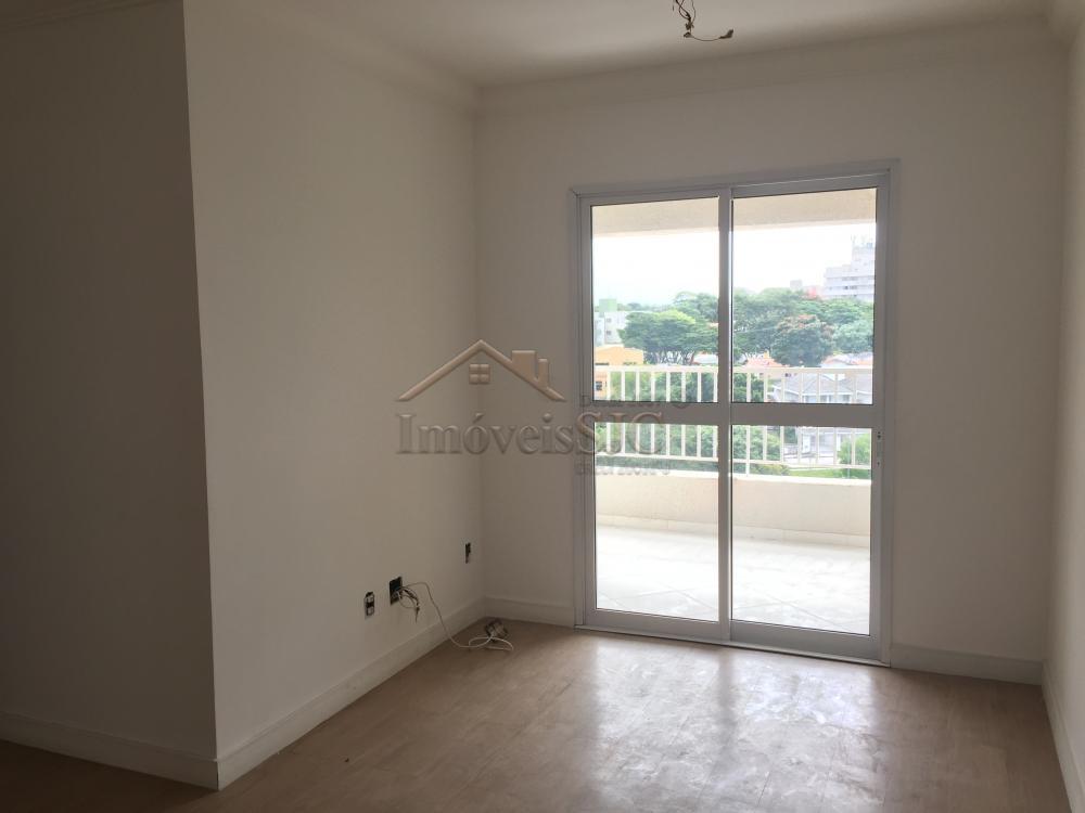 Comprar Apartamentos / Padrão em São José dos Campos apenas R$ 330.000,00 - Foto 1