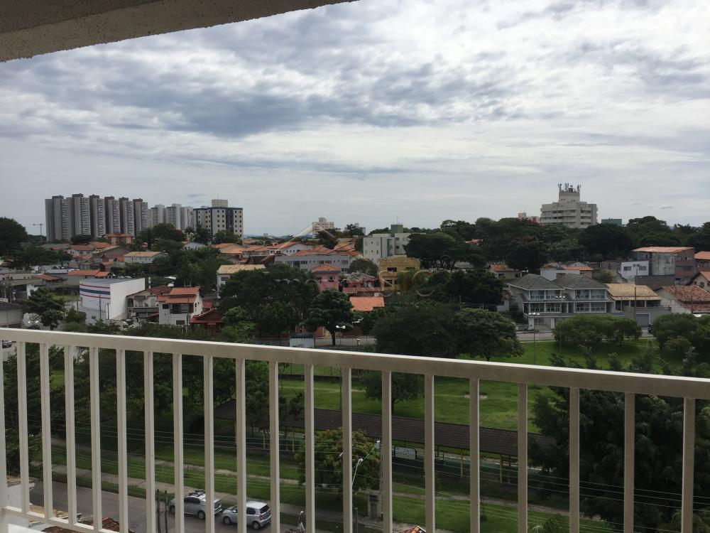 Comprar Apartamentos / Padrão em São José dos Campos apenas R$ 330.000,00 - Foto 3