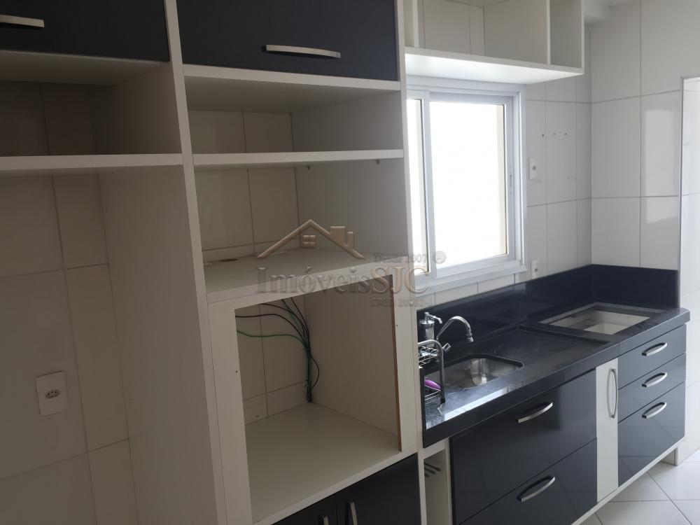 Comprar Apartamentos / Padrão em São José dos Campos apenas R$ 330.000,00 - Foto 10