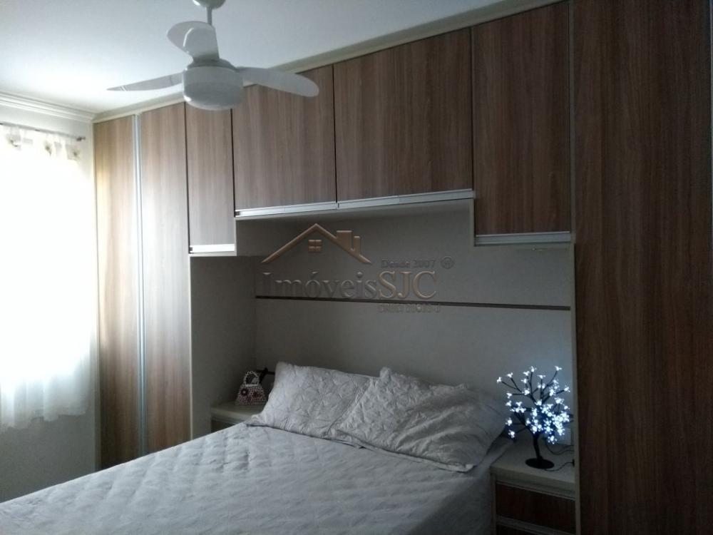 Comprar Apartamentos / Padrão em São José dos Campos apenas R$ 250.000,00 - Foto 3
